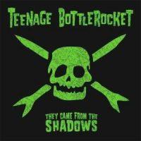 teenagebottlerocketshadows.jpg