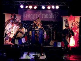 tengger-cavalry-copyright-naturezhang5.jpg