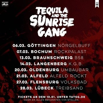 tequila-and-the-sunrise-gang-tour-2020.jpg