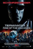 terminator-3-rebellion-der-maschinen.jpg