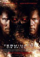 terminator-die-erloesung.jpg