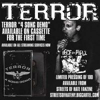 terror-4-song-demo-promo.jpg
