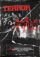 terror-dying-fetus-tour-2019.jpg