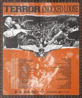 terror-knocked-loose-tour-2022.jpg