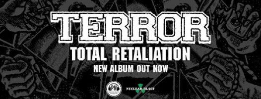 terror-total-retaliation-ad.jpg