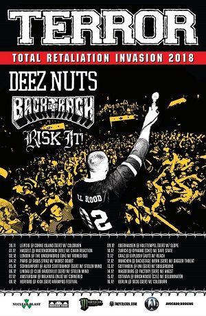 terror-tour-2019.jpg