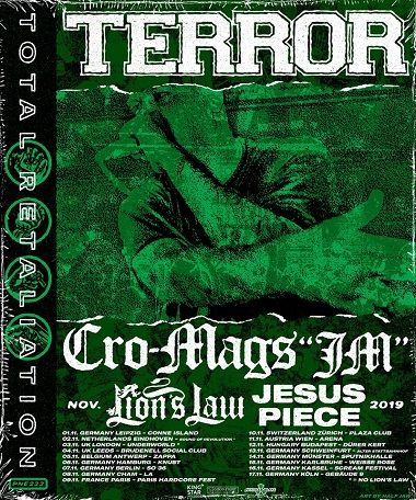 terror-tour-2019-nov.jpg