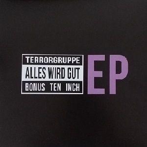 terrorgruppe-alles-wird-gut-bonus-ten-inch-ep.jpg