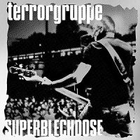 terrorgruppe-superblechdose.jpg