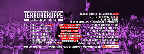 terrorgruppe-tour-2021.png
