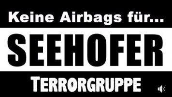 terrorgruppe-vs-horst-seehofer.jpg