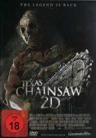 texas-chainsaw-3d.jpg