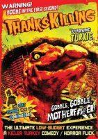 thankskilling-e1504810118972.jpg