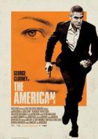 the-american.jpg