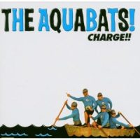 the-aquabats-charge.jpg