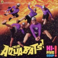the-aquabats-hi-five-soup.jpg