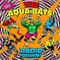 the-aquabats-radio-down.jpg
