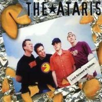 the-ataris-look-forward-to-failure.jpg