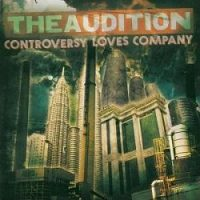 the-audition-controversy-loves-company.jpg