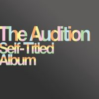 the-audition-self-titled-album.jpg