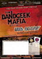 the-bandgeek-mafia-3rd-alley-tour-2009.jpg