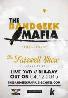 the-bandgeek-mafia-abschiedsshow-dvd.jpg