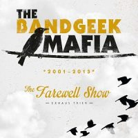 the-bandgeek-mafia-the-farewell-show.jpg
