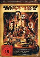 the-baytown-outlaws.jpg