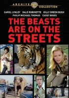 the-beasts-are-on-the-streets-e1404334641550.jpg