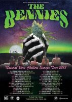 the-bennies-tour-2018.jpg
