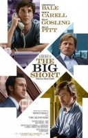 the-big-short-e1455710674692.jpg