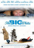 the-big-white.jpg