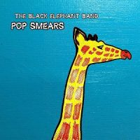 the-black-elephant-band-pop-smears.jpg