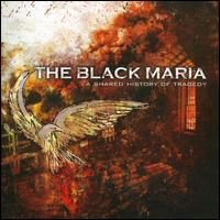 the-black-maria-a-shared-history-of-tragedy.jpg