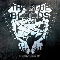 the-blue-bloods-non-rhotic.jpg