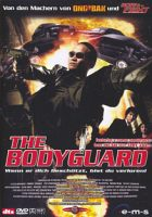 the-bodyguard.jpg