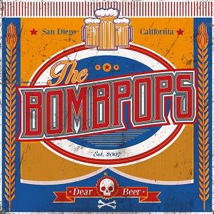 the-bombpops-dear-beer.jpg