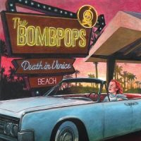 the-bombpops-death-in-venice-beach.jpg