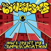 the-bouncing-souls-how-i-spent-my-summer-vacation.jpg