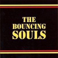 the-bouncing-souls-the-bouncing-souls.jpg
