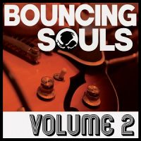 the-bouncing-souls-volume-2.jpg