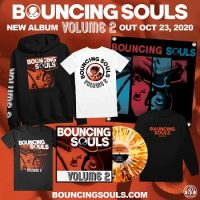 the-bouncing-souls-volume-2-promo.jpg