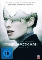 the-broken.jpg