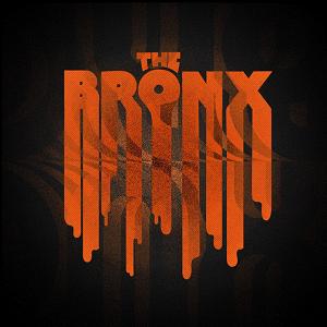 the-bronx-bronx-vi-promo.png