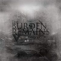 the-burden-remains-downfall-of-man.jpg