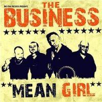 the-business-mean-girl.jpg