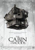 the-cabin-in-the-woods.jpg