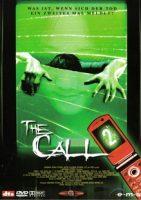 the-call-2.jpg
