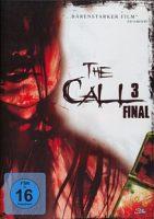 the-call-3-final.jpg