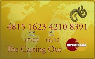 the-casting-out-dropcard-ep.jpg